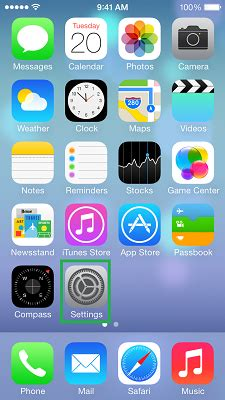 background apps iphone how to turn background app refresh in ios apps iphone