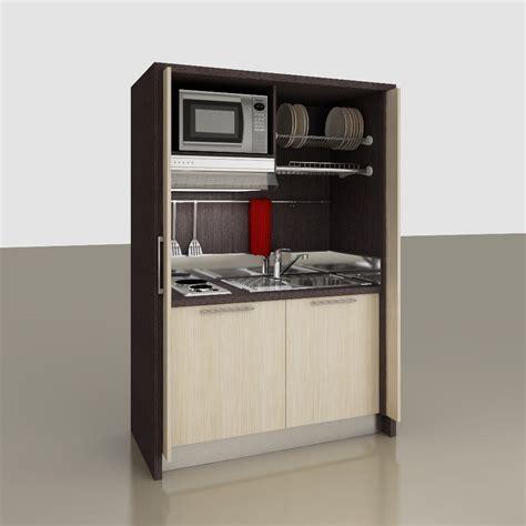 Cucine A Scomparsa Con Ante Scorrevoli by Zeus K122 By Mobilspazio Contract