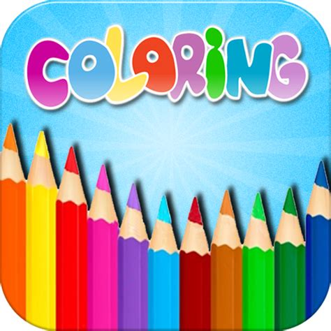 Doodle Joy Studio Android apps   AppNaz.com