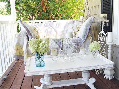 outdoor bench cushions australia outdoor bench cushions australia 28 images bench seat
