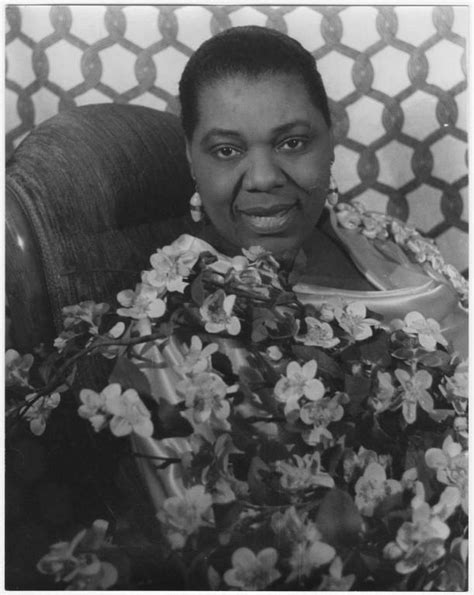 bessie smith hearted blues 1923 jazz legend bessie smith the empress of the blues home