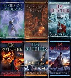 libro the explorer shortlisted for jim butcher s codex alera wonderful series i was so sorry when it was over