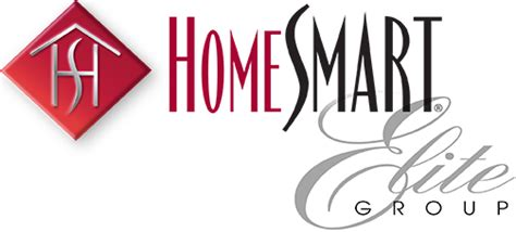 homesmart elite