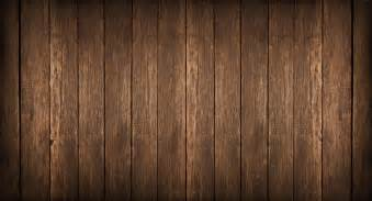 Wood Grain Wainscoting Http Www Blank Html Rustic