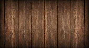 wood panel background crvd media