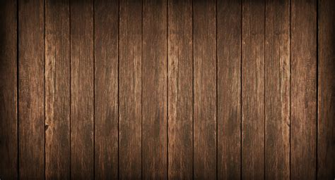 photo wood panels background wooden patchwork