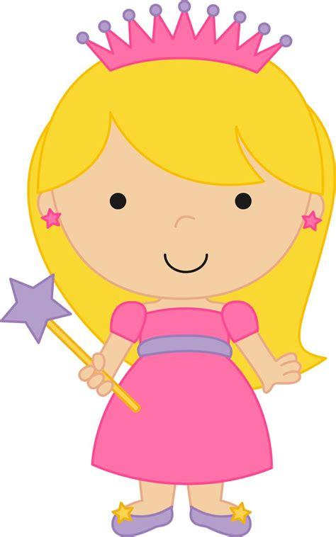 clipart for princess clipart clipart best