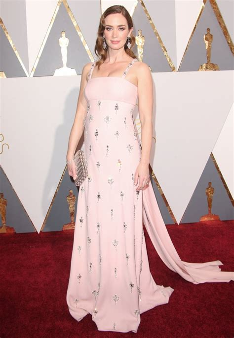 88th annual academy awards carpet arrivals picture 263