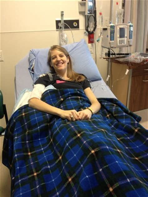 Blankets For Chemo Patients be prepared 22 things to bring to chemo whatnext