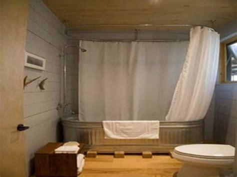 Bathtubs outstanding water trough bathtub pictures bathroom ideas water trough bathtub