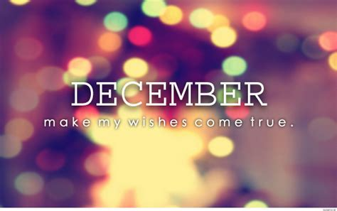 quotes images hello december images quotes 2016