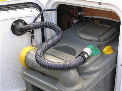 thetford c200 toilet handleiding installing a sog unit on a thetford chemical toilet our tour