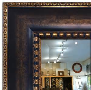 frame bathroom wall mirror wall framed mirror bathroom vanity mirror brown