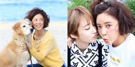 film cinderella jelek berubah cantik hwang jung eum jadi cinderella drama