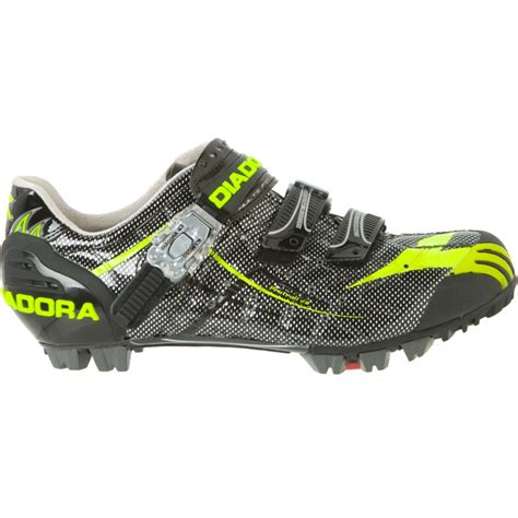 diadora mountain bike shoes diadora protrail 2 mountain bike shoe s