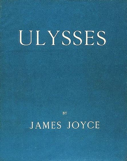 libro paris in bloom ulysses novel wikipedia
