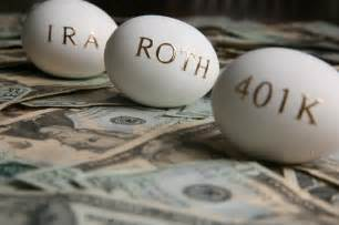 Details retirement topics 401 k and profit sharing click for details