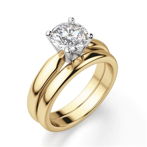 Engagement Rings Sale by Engagement Rings Solitare Style Solitaire