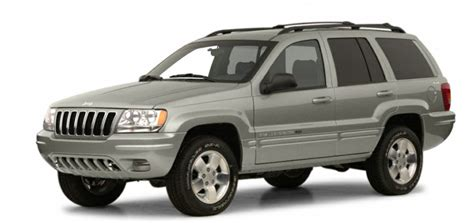 2001 jeep grand cherokee owners manual jeep owners manual