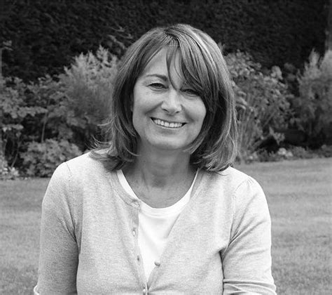 carol middleton hair styles 29 best images about carole middleton on pinterest lawn