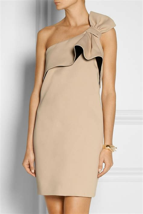 Embelished Bow Dress Minimal 5088 best images about v 234 tements accessoires 2 coiffures