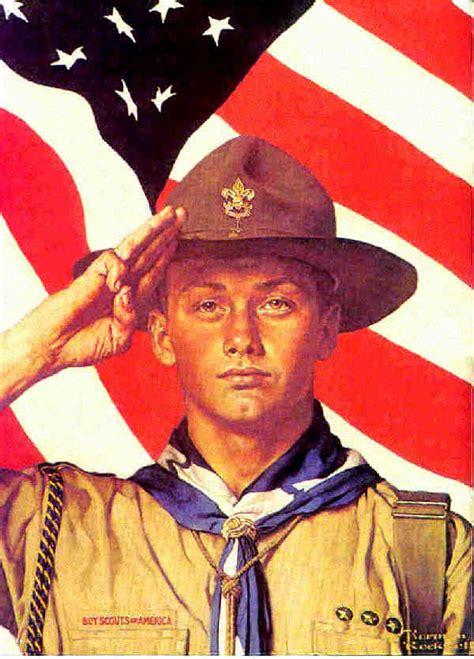 boy scout of america boy scouts of america symbol car interior design