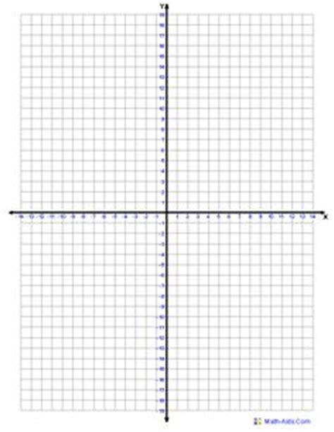 printable graph paper with quadrants four quadrant graph new calendar template site