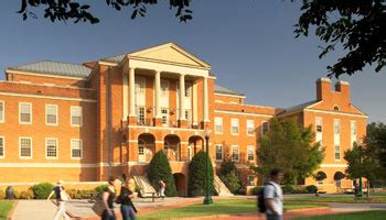 Wfu Mba Tuition by 34 Forest Babcock Forbes