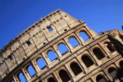 colosseo ingresso gratuito colosseo e foro romano con biglietto d ingresso quot gratuito