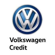 volkswagen credit  audi financial services offer vehicles  daa chattanooga auction management