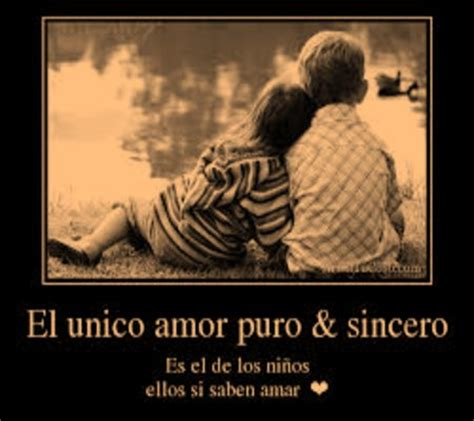 imagenes graciosas de amor sincero imagenes de amor sincero mensajes de amor