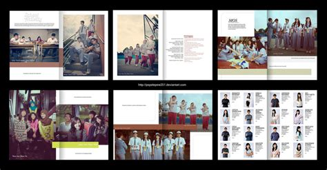layout design ideas for yearbook yearbook layout 2011 by pepelepew251 on deviantart