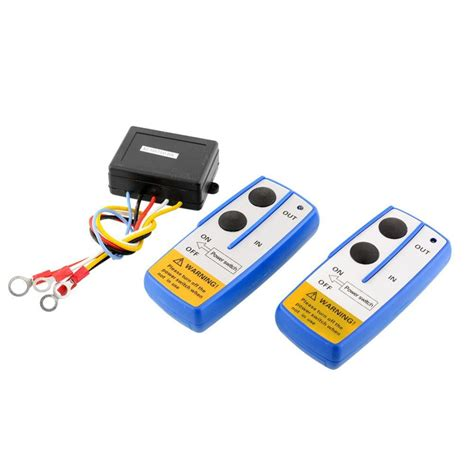 popular winches 12v buy cheap winches 12v lots from china