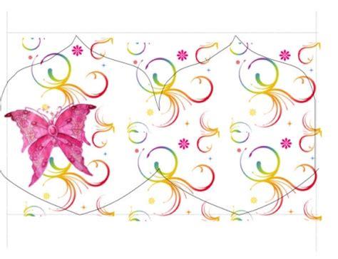 imagenes de cumpleaños con mariposas tarjetas de cumplea 241 os de mariposa imagui
