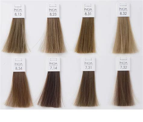 loreal supreme l or 201 al professionnel inoa supreme farba do włos 243 w
