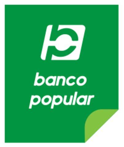 banco popular colombia luis carlos sarmiento angulo timeline timetoast timelines