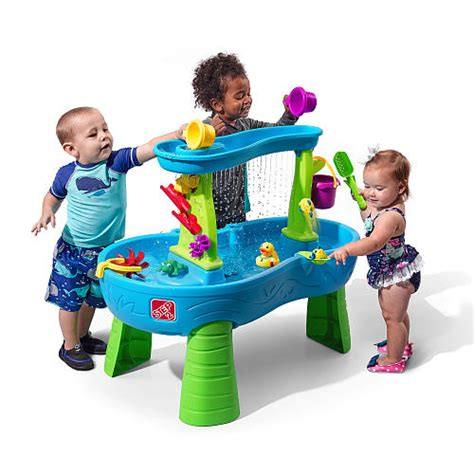 toys r us play table best outdoor toys ctv s your morning insider