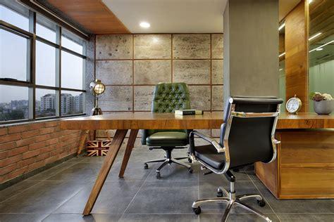 cmarix technolabs office interiors adhwa the