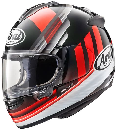 motocross helmet reviews arai dt x motorcycle helmet review entry level rolex