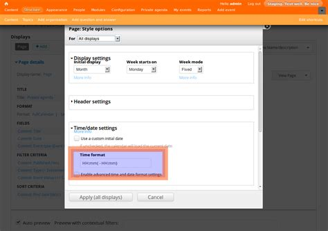 javascript date format get hour javascript how to get the 24 hours date format in