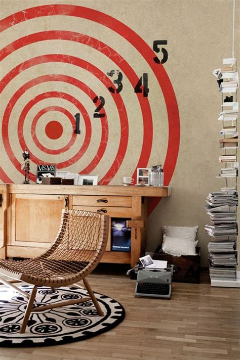 target wallpaper pinterest 576 best creative wall ideas images on pinterest for the