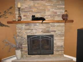 Fireplace Designs With Stone stone fireplace design ideas stone veneer stone fireplace design ideas
