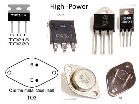 fungsi transistor tipe bc108 fungsi transistor type 2n3055 28 images kd502 tesla транзистор npn 20а 70в 150w то3 продажа