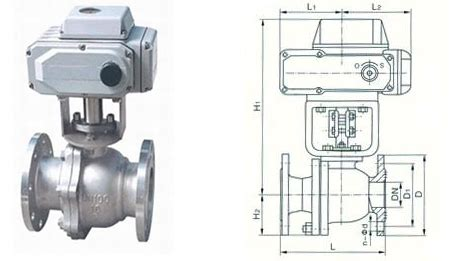 3 way laundry oem 304 316 pneumatic stainless valve 3 way for
