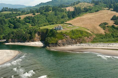 Land for sale oregon coast craigslist personals