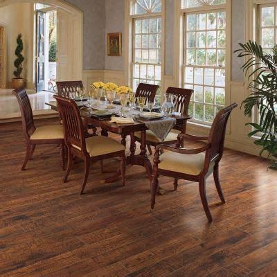 pergo xp hand sawn oak laminate flooring remodeling