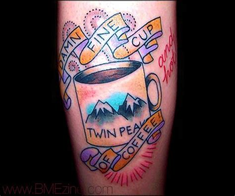 tattoo expo greensboro nc 17 best images about freaks tattoos twin peaks love it