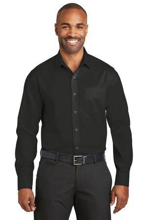 quality inn front desk uniforms days inn front desk management uniforms
