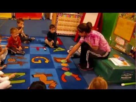 kindergarten activities youtube preschool shark math lesson youtube