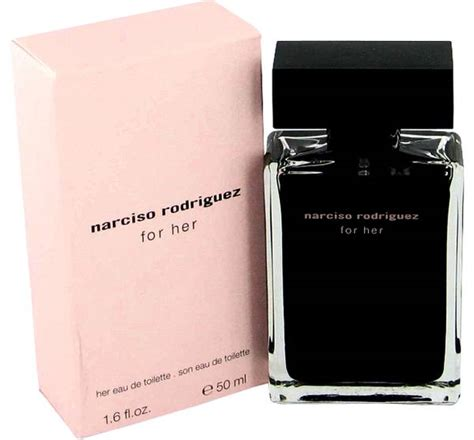 Parfum Narciso by Narciso Rodriguez Perfume For By Narciso Rodriguez